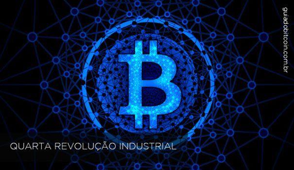 bitcoin-blockchain-quarta-revolucao-industrial