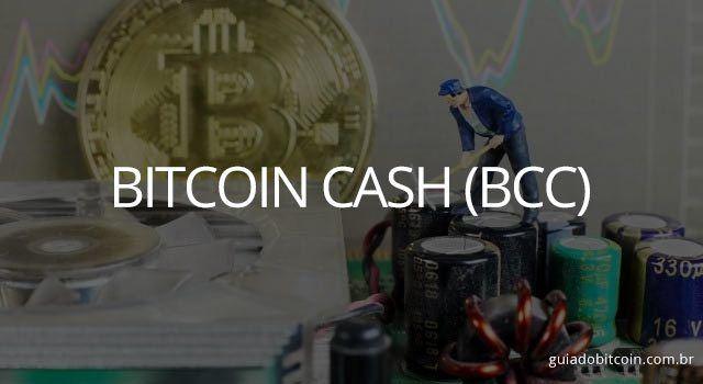 bitcoin-cash-bcc-viabtc