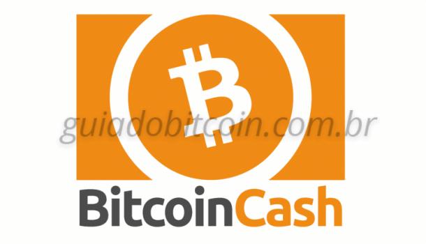 paypal į bitcoin nėra id