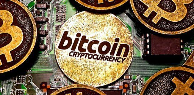 manual do iniciante em criptomoedas comércio on-line do sistema binário