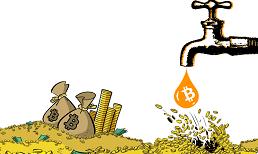 freebitcoin-faucet-bitcoin-torneira