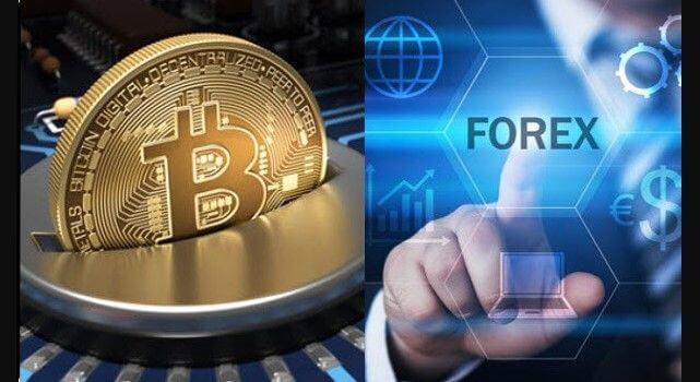 Užsidirbti pinigų su bitcoin bot indekso Kaip usidirbti pinig i bitcoin forex boto nemokamai