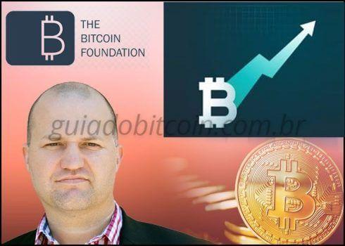 bitcoin-foundation-lew-klaasen