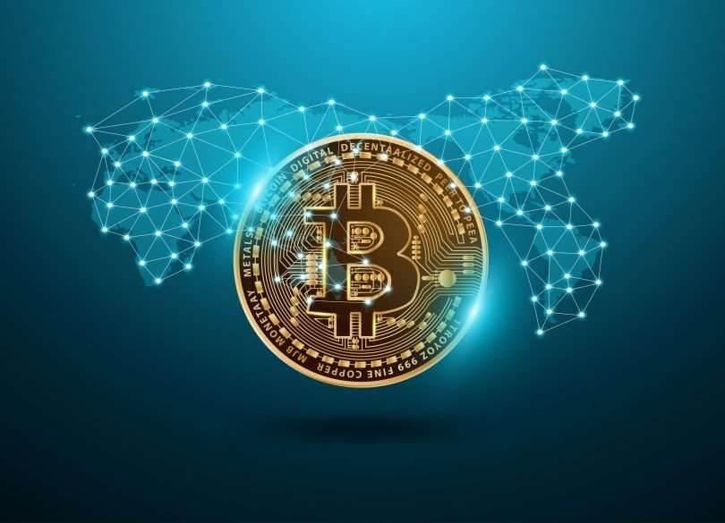 bitcoin-global