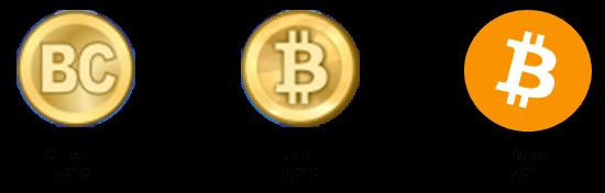 trading per investire in azioni snam in pochi passi simbolo di trading bitcoin