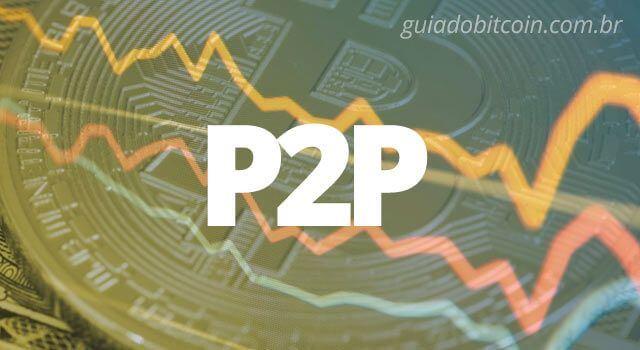 BINANCE P2P: CUMPĂRAȚI/VINDEȚI LOCAL CRIPTOMONEDELE