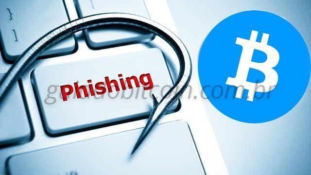 bitcoin-phishing
