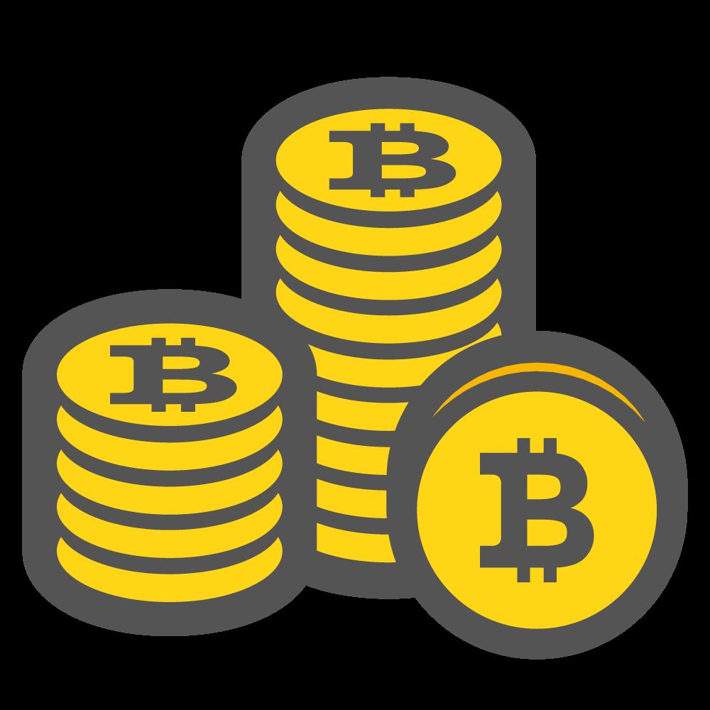 sugestões de investimentos em criptomoeda huffington quem tem mais bitcoins no brasil