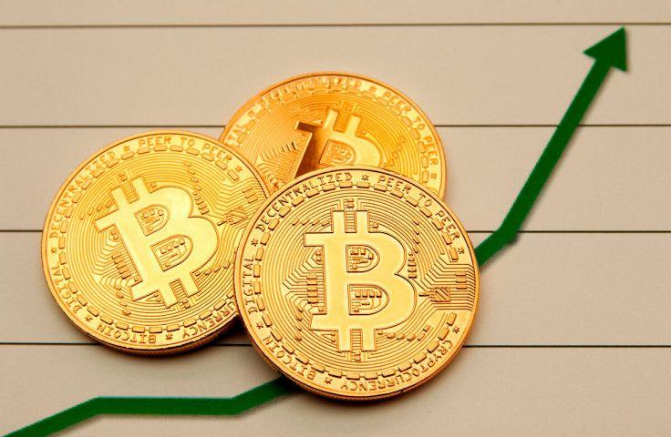 bitcoin preco