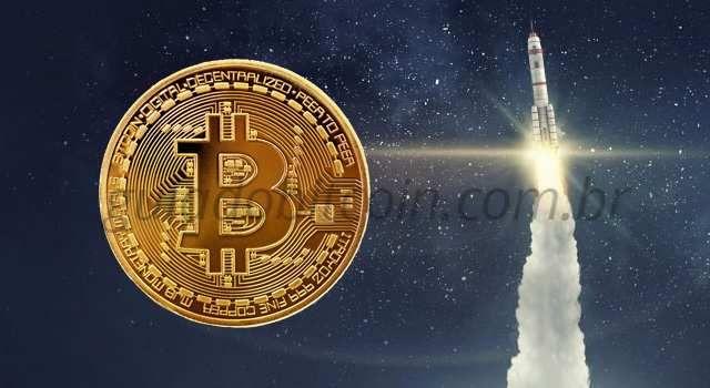 kezdje el a kereskedési bitcoint