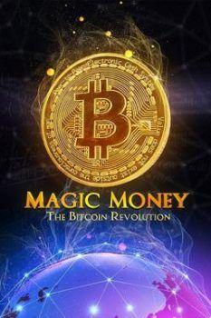 bitcoin-revolution-documentary
