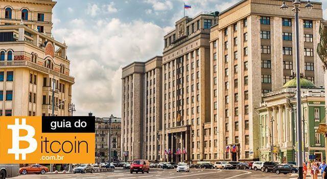 bitcoin-russia-legalizacao-ico
