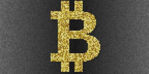 bitcoin futures simbolis