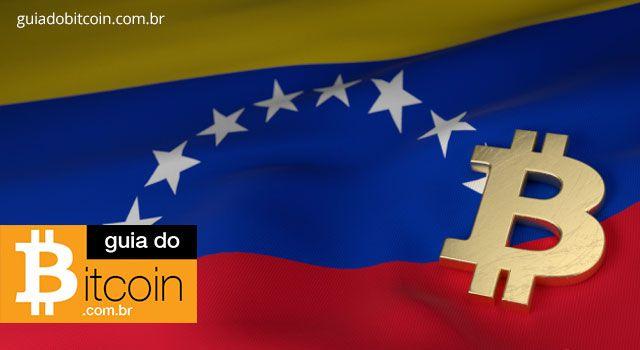 salva bitcoin trading)