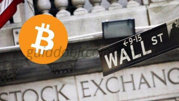 bitcoin-wallstreet