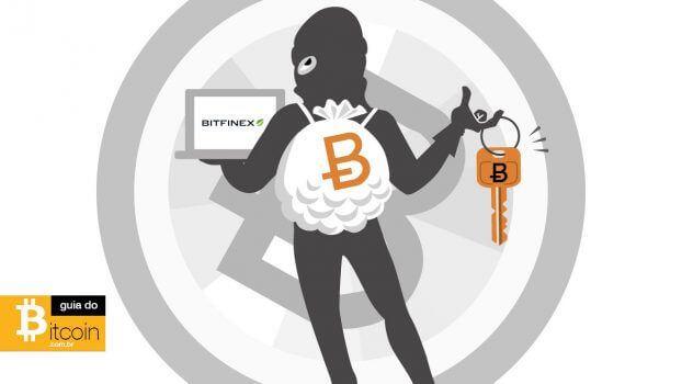 bitfinex-hackeada-roubo-bitcoin