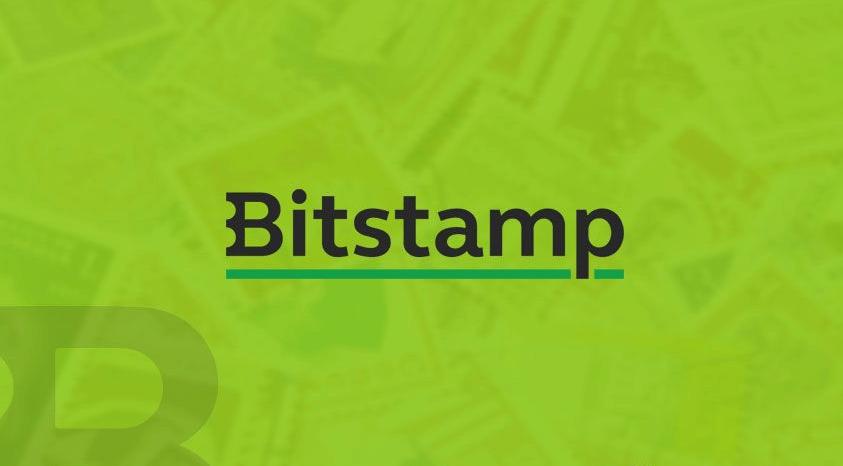 bitstamp-exchange