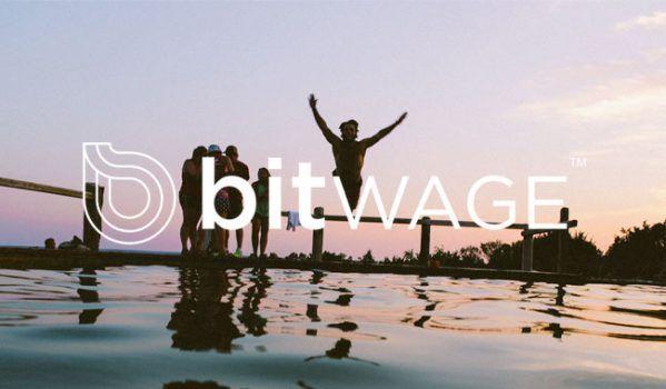 bitwage-chega-ao-brasil-receba-salarios-em-bitcoin