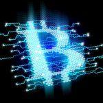 bitcoin brilhante