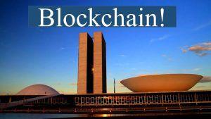 proibição das criptomoedas no Brasil
