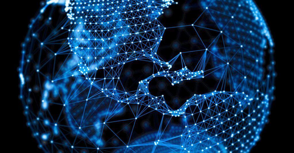 blockchain-japao-reducao-de-custos-bancarios