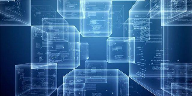 blocos-blockchain
