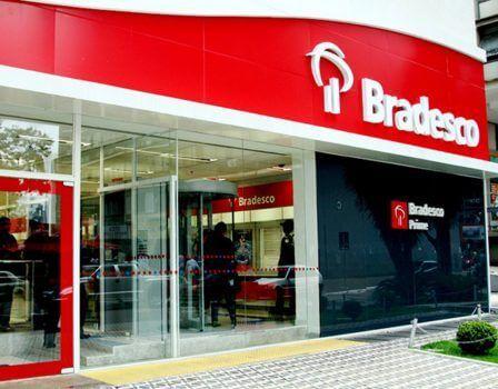 bradesco-investe-em-blockchain