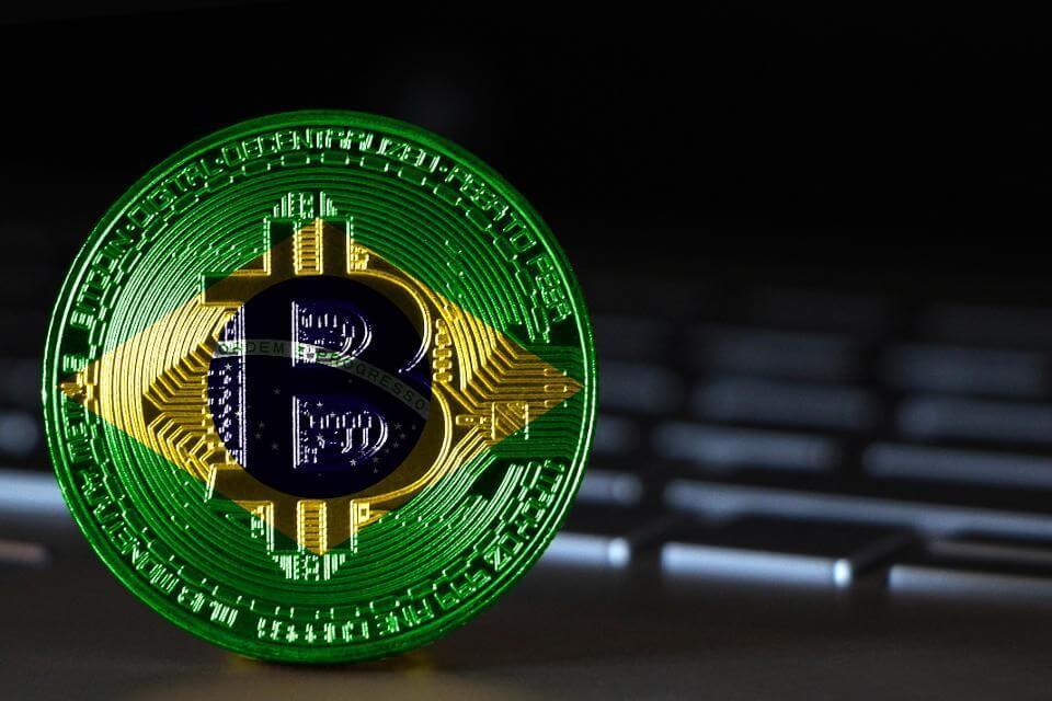 criptomonedas explicacion brasil é líder em pesquisa de bitcoin