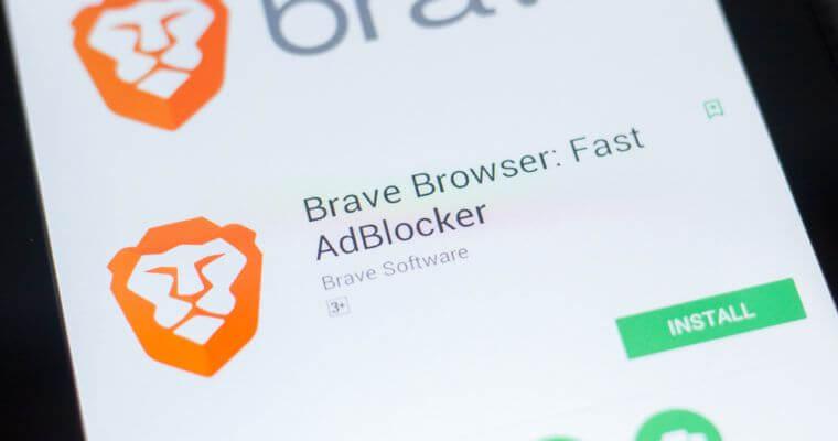 navegador criptomoedas opções binárias livre de risco