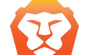 brave-navegador-micro-pagamento-bitcoins