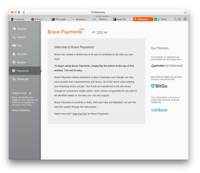 brave-payments-coinbase-bitgo