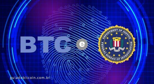 btc-e-fbi-investigacao