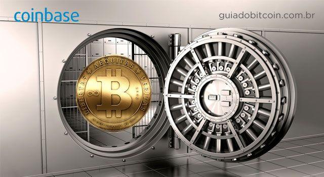 robinhood você está convidado a começar a negociar bitcoin paredes de negociação de criptomoedas
