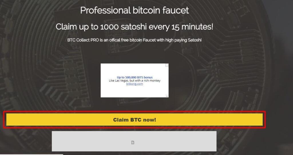 como ganhar dinheiro na internet gratis invertir 0.0002 bitcoin