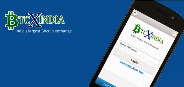 btcxindia-exchange-bitcoin-na-india
