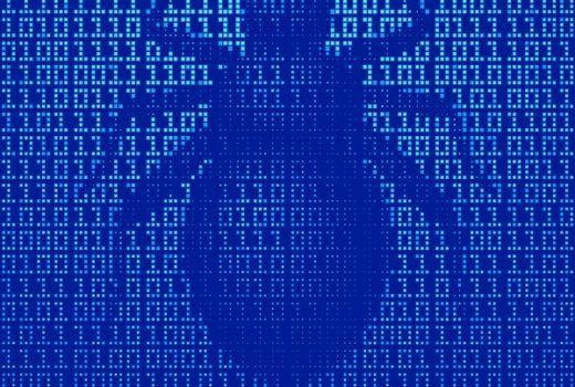 bug do Bitcoin