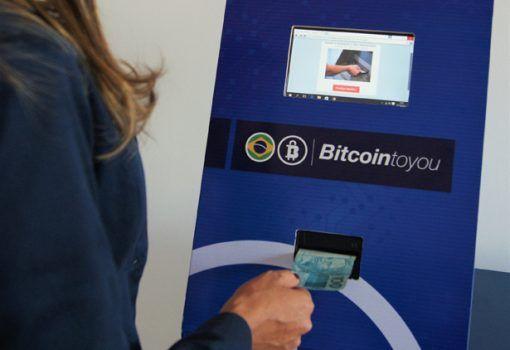 caixa-eletronico-bitcoin-1