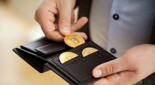 Maneira de ganhar dinheiro rápido português