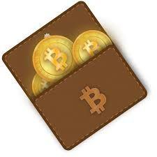 carteira-bitcoin-wallet-guardar-bitcoin