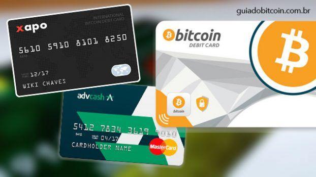 gruppo telegramma bitcoin