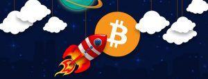 Imagem: bitcoingg.com