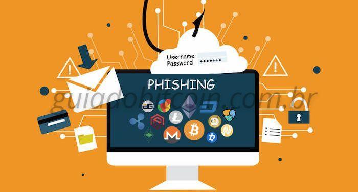 cisco-google-ad-phishing