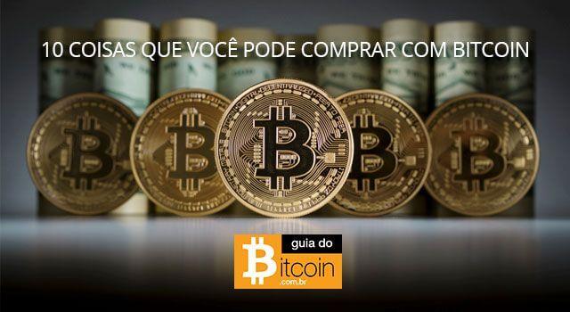 comprar cosas con bitcoins metatrader 4 de opciones binarias forex