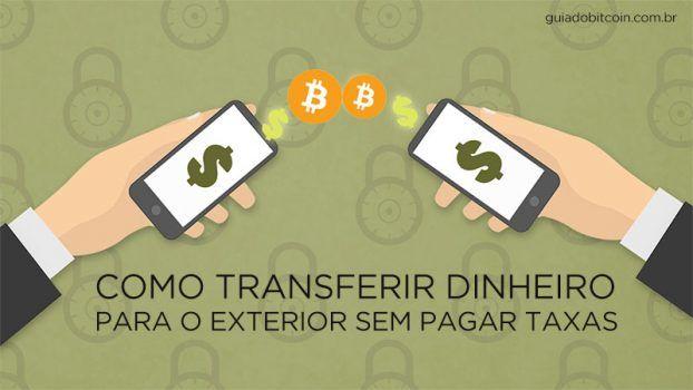 como-transferir-dinheiro-para-o-exerior-sem-pagar-taxas
