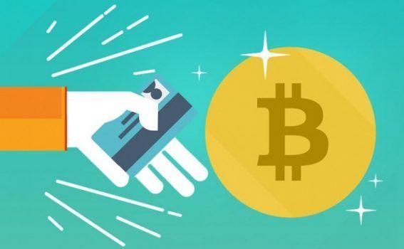 bitcoin prekyba supaprastinta kaip atsiimti pinigus iš bitcoin piniginės