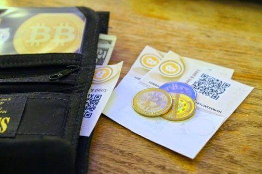 comparacao-entre-carteiras-bitcoin