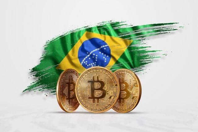 guia do bitcoin br)
