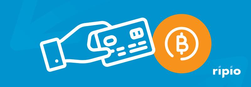 comprar-bitcoin-cartao-credito-ripio