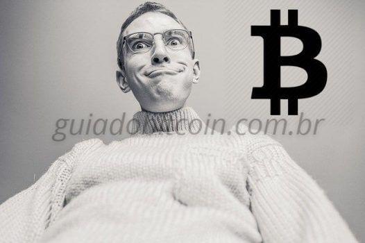 crazy-man-bitcoin-icon