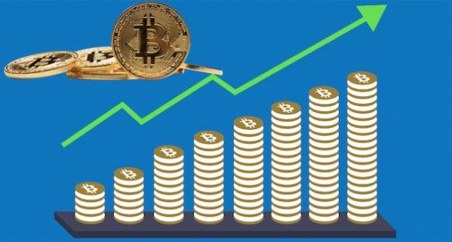 sistema bancario e bitcoin
